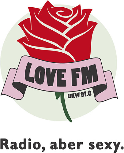 Radio ems - LoveFM